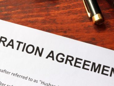 separation-divorce-in-spain-by-mutual-agreement