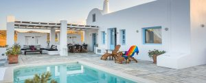 Holiday rental licenses Spain Lawyer