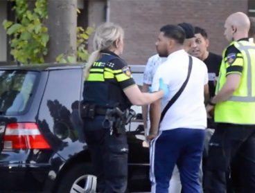 legal-defence-in-a-drunk-driving-or-speeding-case-in-spain