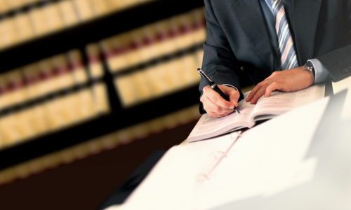 Law firm admistrative services Spain Lawyer