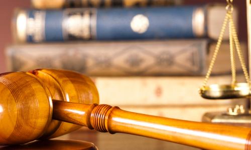 Criminal law assistance Spain Lawyer